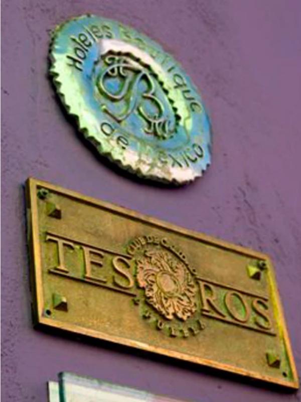 mesones-sacristia-puebla-mexico-galeria (12)