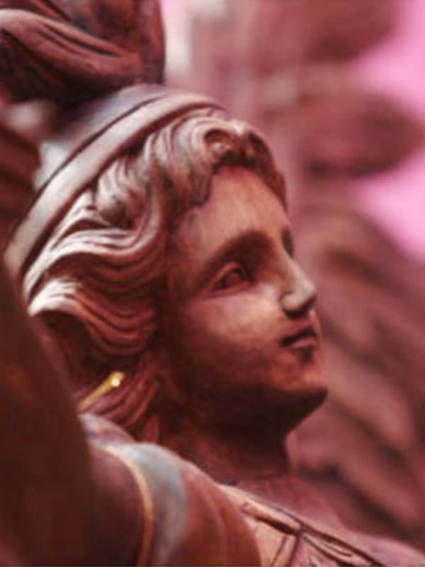 mesones-sacristia-puebla-mexico-galeria (14)