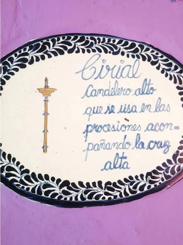 mesones-sacristia-puebla-mexico-galeria (26)