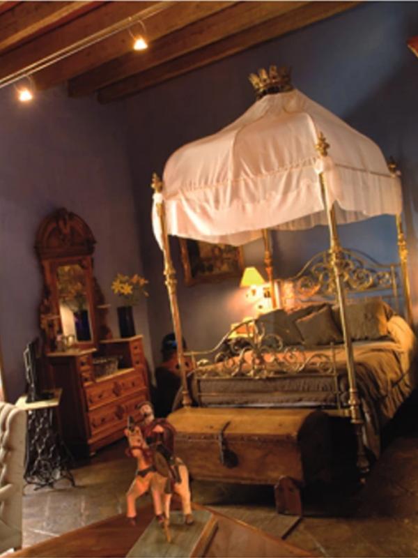 mesones-sacristia-puebla-mexico-galeria (9)